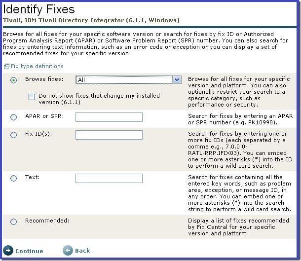 TDIPart03ImageIdentifyFixes