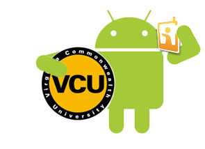 VCU & Traveler went to the Final Four